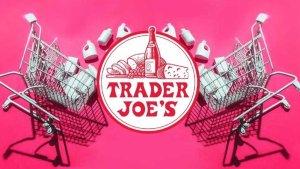 【Trader Joe's 吃货的美食仓库】-北美省钱快报攻略