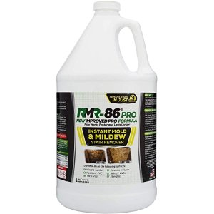 $29.99RMR-141 Disinfectant and Cleaner,