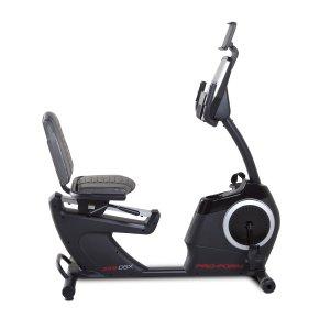 $299.25(原价$414.25)Walmart官网 ProForm 325 CSX家用健身单车机