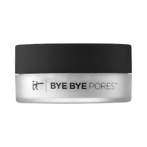 Bye Bye Pores™ Poreless Finish Airbrush Powder - IT Cosmetics | Sephora