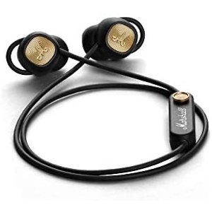 Marshall Minor II Bluetooth Earphone