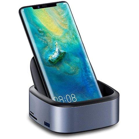Baseus for Samsung Docking Station