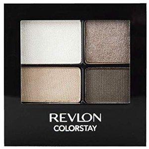Revlon Colorstay 16hr eyeshadow Sale
