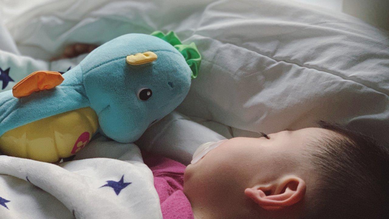 【新手妈妈必看】可能是最全最实用的宝宝好物推荐(下篇)