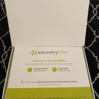 亚洲人究竟应该如何挑选DNA测试产品?