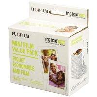 Fujifilm 拍立得相纸 超值套装 60张