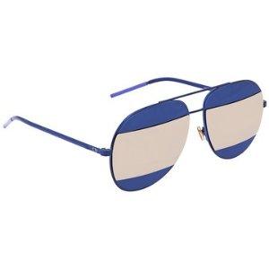 Up to 80% OffJomaShop Dior Sunglasses Sale