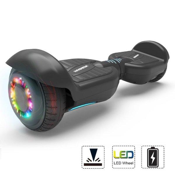 """Hoverstar 6.5"""" 平衡车 带LED灯"""