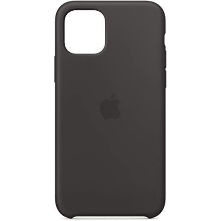 iPhone 11 Pro 官方液态硅胶手机壳