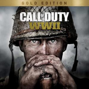 Free for PSN+Call of Duty: WWII - PlayStation