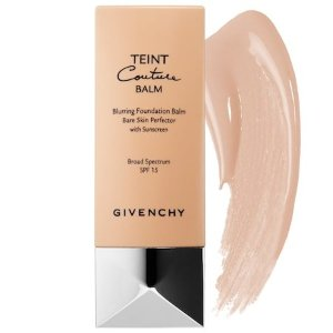 Teint Couture Blurring Foundation Balm Broad Spectrum 15 - Givenchy | Sephora