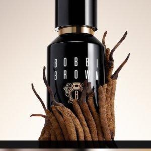 Bobbi Brown 全场美妆护肤热卖 随机好礼享不停
