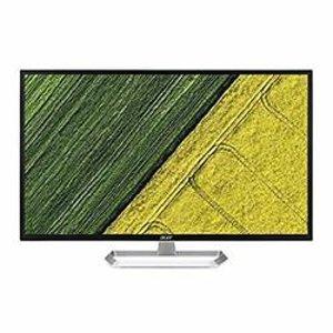 $152.15 包邮Acer EB321HQ 32吋 1080p 全高清 IPS显示器