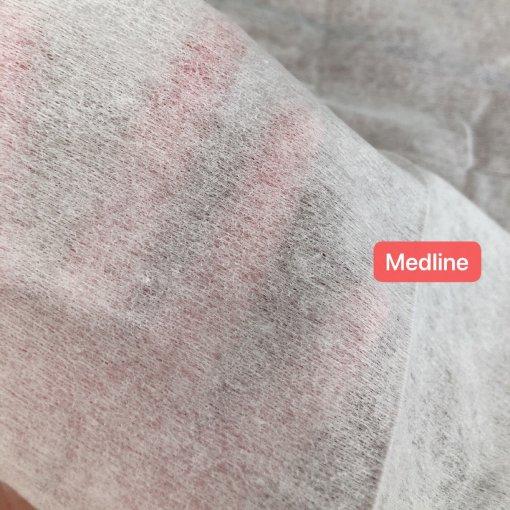 「微众测」Winner棉柔巾 | 内含三款棉柔巾的测评