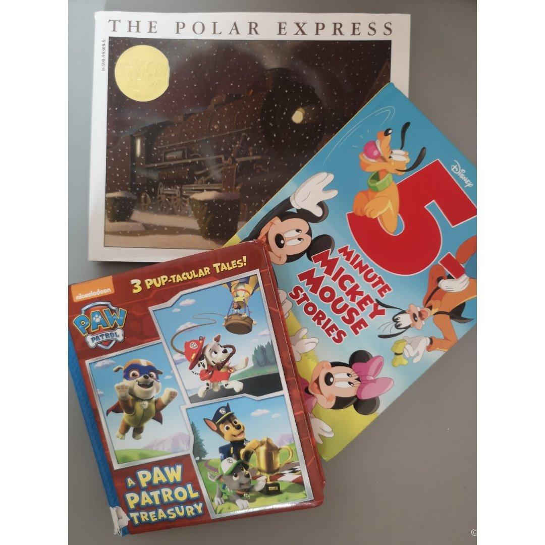 7天让孩子养成阅读习惯