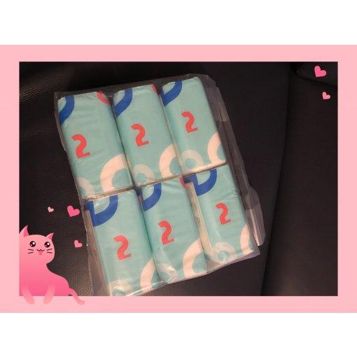 💗微众测💗winner婴儿棉柔巾💗