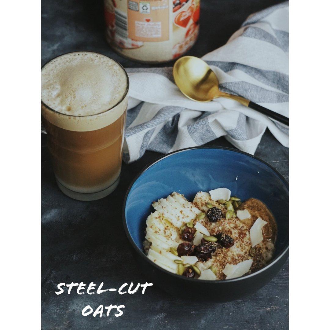 Instant Pot食谱 | 5...