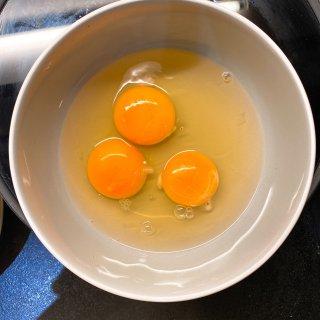 美食分享|快手番茄炒蛋🍅🥚...