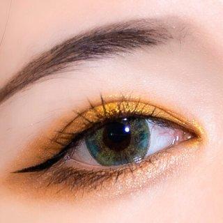 𝕌𝔻蜂蜜|节假日必备眼影盘+内附眼妆教程🐝