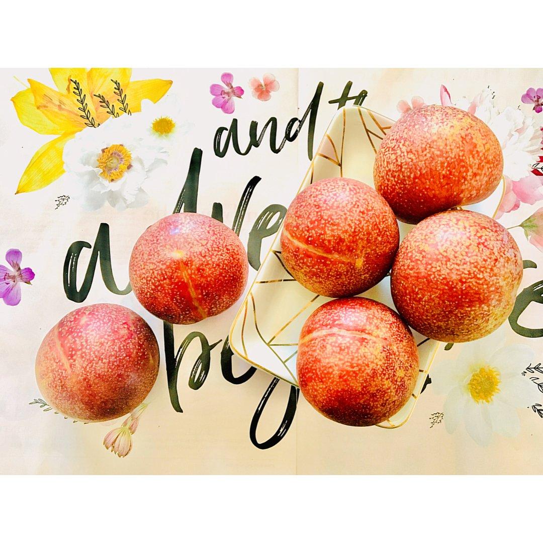 夏季水果|😋