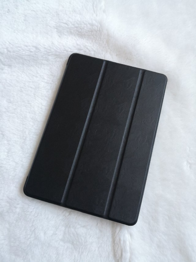 iPad 7th 保护外壳