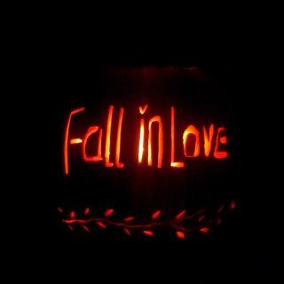 万圣奇妙夜 |Let's fall in...