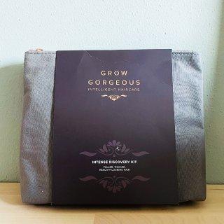 众测|Grow Gorgeous 强效生...