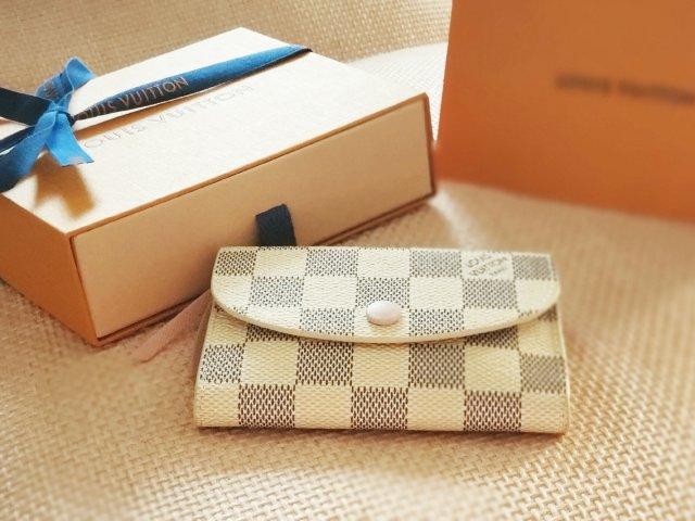 超方便的卡包-我的钱包!