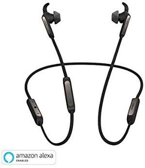 $69Jabra Elite 45e Alexa Enabled Wireless Bluetooth In-Ear Headphones