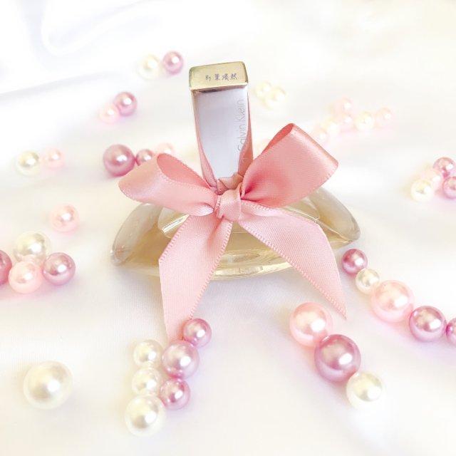 香水|清香迷人的CK香水