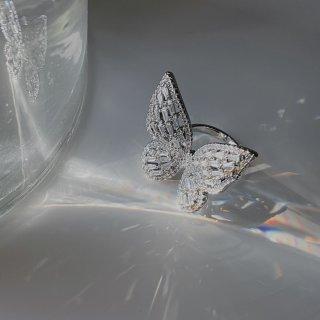 澳洲小众首饰|指间飞舞的蝴蝶🦋...