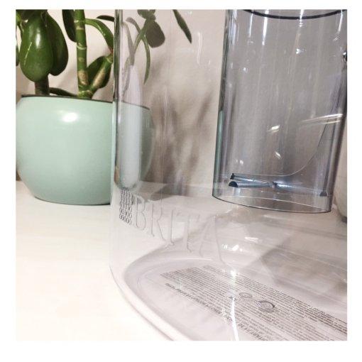 喝水也要健康——Costco的Brita滤水壶值得入手