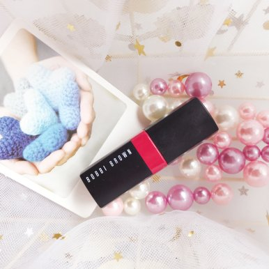 Luxe Lip Color 金管