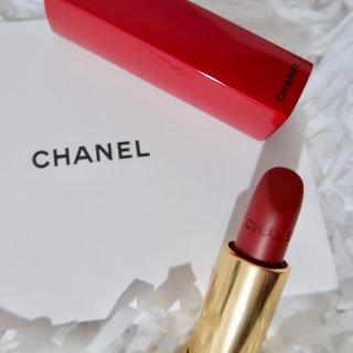 Chanel 58