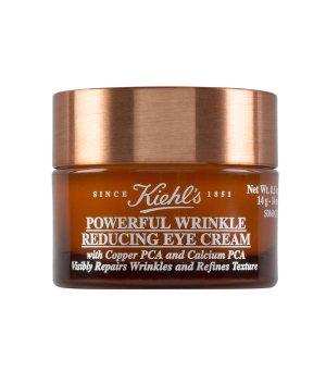 Powerful Wrinkle Reducing Eye Cream - Under Eye Skin Care - Kiehl's