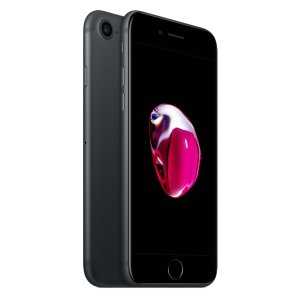 $298.99 (原价$603)Straight Talk iPhone 7 32GB + $55 Straight Talk 30天无限量套餐