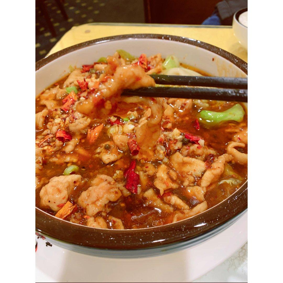 京味轩,北京的味道