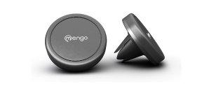 $6.95Mengo Air Vent Magnetic Car Phone Mount