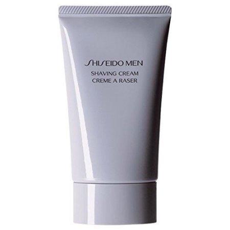 Shiseido 男士剃须膏 3.6oz
