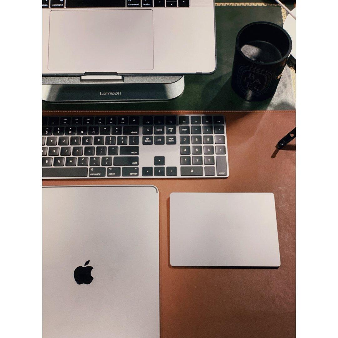 Apple 苹果,Lamicoll,Diptyque 蒂普提克