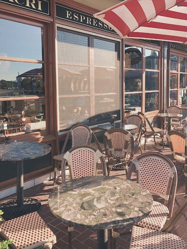 【周末去哪儿】旧金山湾区景点吃喝交通住宿