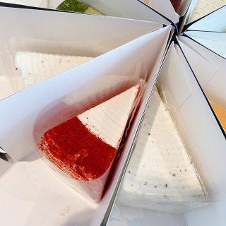 🇬🇧英国最好吃的千层蛋糕—全英隔日送达...