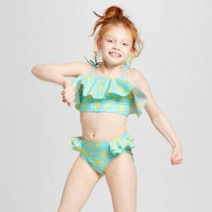 1bbd5be61b Kids Swimsuits Sale @ Target 20% Off - Dealmoon