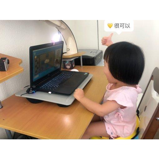 【微众测】💡豌豆思维 💯让孩子从小爱上数学