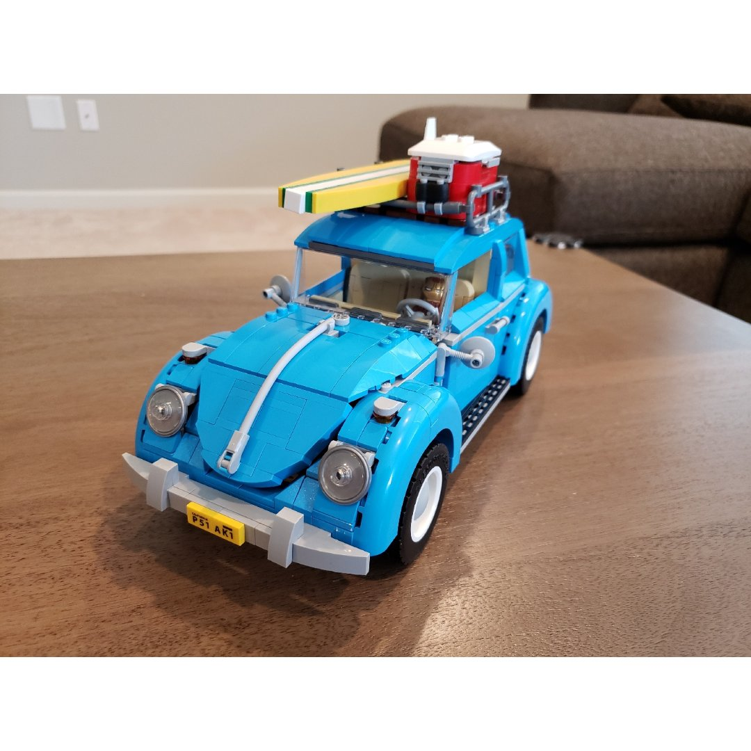 Prime day买什么|Lego...
