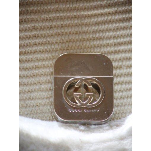 【空瓶记】无限回购的Gucci香水!