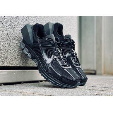 透气跑鞋 运动鞋