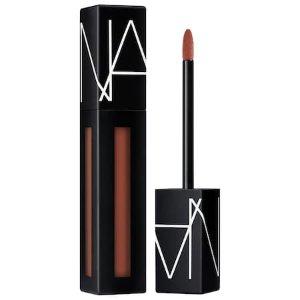 Powermatte Lip Pigment - NARS | Sephora