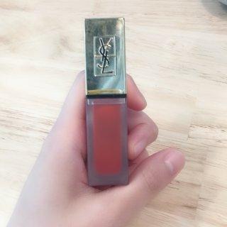 YSL Beauty 圣罗兰美妆