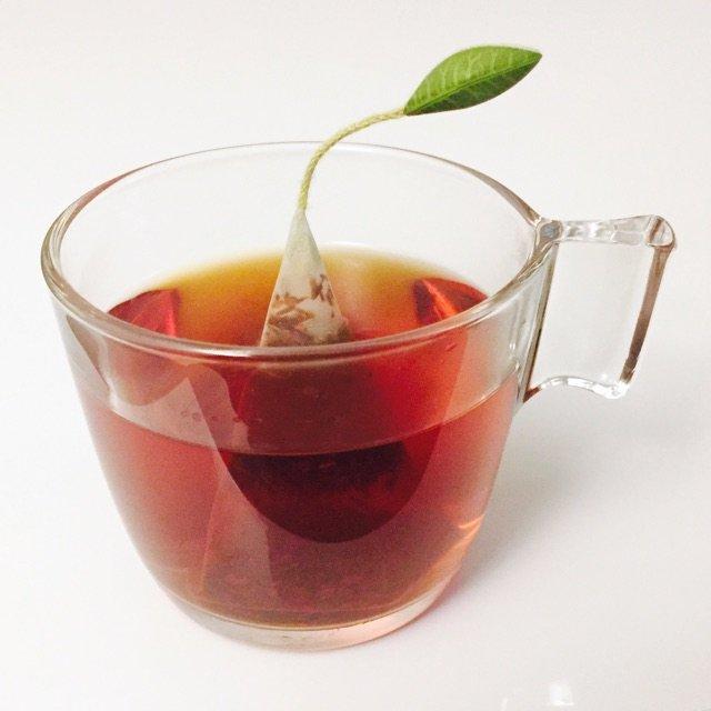 #Tea Forte#<br />...